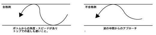 3kyu-1.jpg