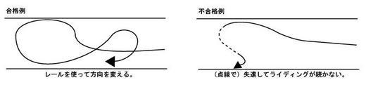3kyu-2.jpg