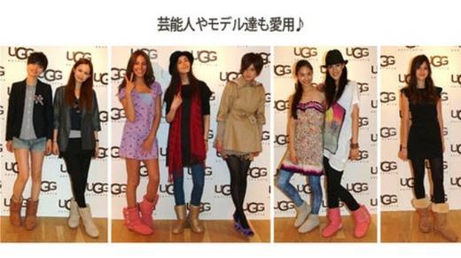 4b51cc3c-s.jpg