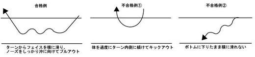 4kyu-1.jpg
