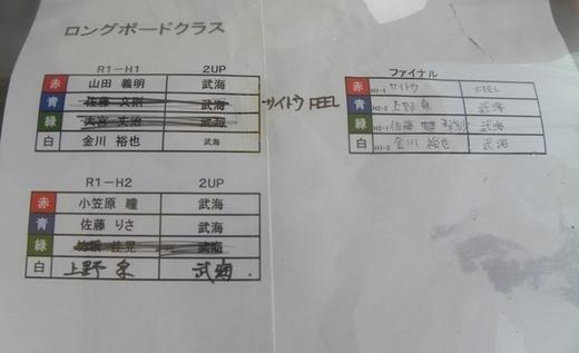 DSCN5727.JPG
