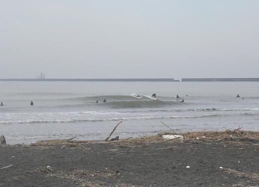 DSCN7979.JPG