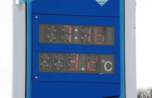 DSCN9326.JPG