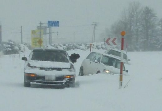 猛吹雪~1.JPG