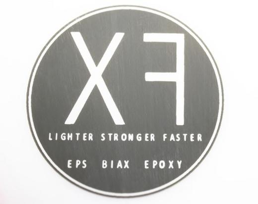 XF-Tech.jpg