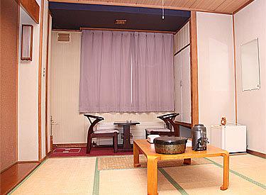 h-washitsu.jpg