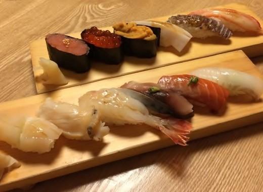 ise-sushi-sushi.jpg