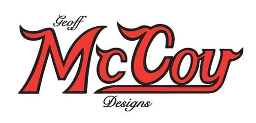 mccoy-4061702.jpg