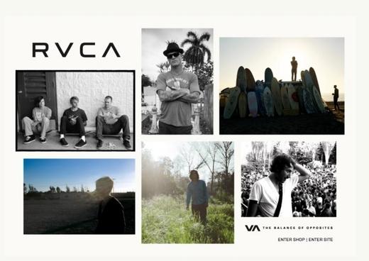 rvca_head.jpg