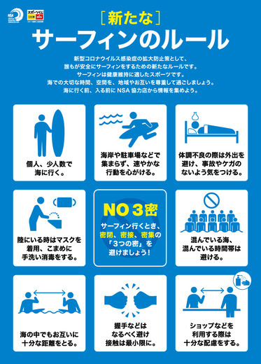 surfin-guide-line_SNS.jpg