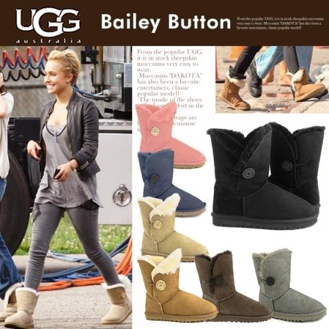 ugg-bailey-1c.jpg