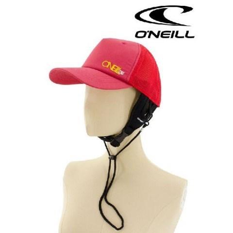 upsports_oneill-624901-red_3.jpg
